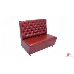 Кресло Стайл № 13