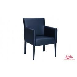 Кресло Моне