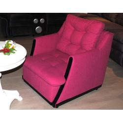 Кресло Визалия