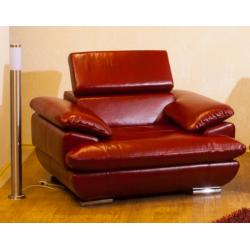 Кресло Масчестер