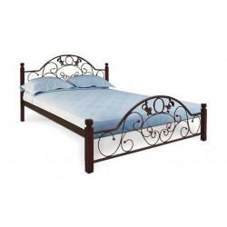 Кровать Франческа на...