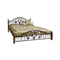 Кровать Жозефина на...