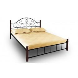 Кровать Анжелика на...