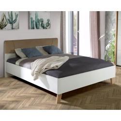 Кровать Olinda, Forte Польша