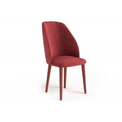 Кресло Фиджи