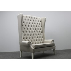 Кресло Джозефина 2ка