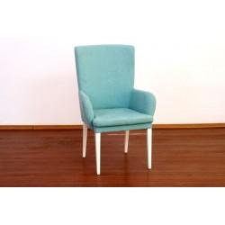 Кресло Люси