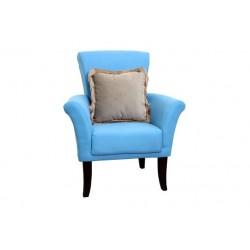 Кресло Марко