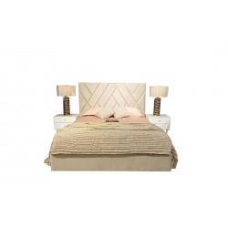 Кровать Стелла с подъемным...