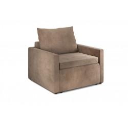 Кресло Стенли 1