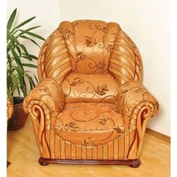 Кресло Луиза