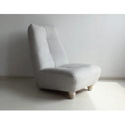 Кресло Гермес