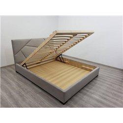 Кровать Изи