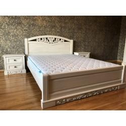 Кровать Артемида