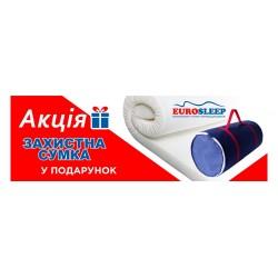 Топпер Simplex, Eurosleep