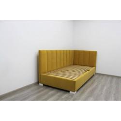 Кровать Мия