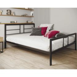Кровать Дабл