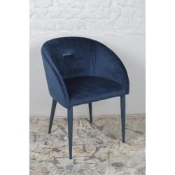 Кресло Elbe, Nicolas