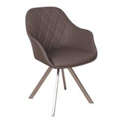 Кресло Almeria, Nicolas