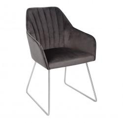 Кресло Benavente, Nicolas