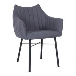 Кресло Bonn, Nicolas