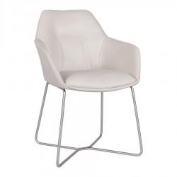 Кресло Laredo, Nicolas