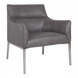 Кресло Merida, Nicolas