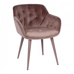 Кресло Viena, Nicolas