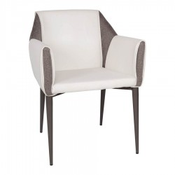 Кресло Toscana, Nicolas