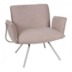 Кресло Granada, Nicolas
