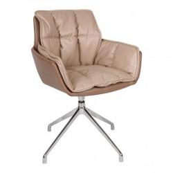 Кресло Palma, Nicolas