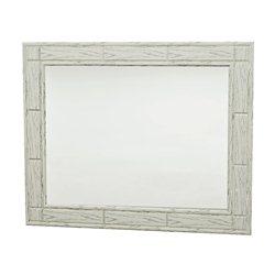Зеркало навесное Палаццо