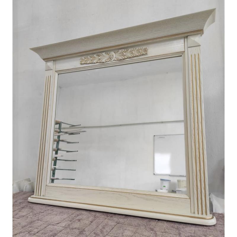 Зеркало Артемида