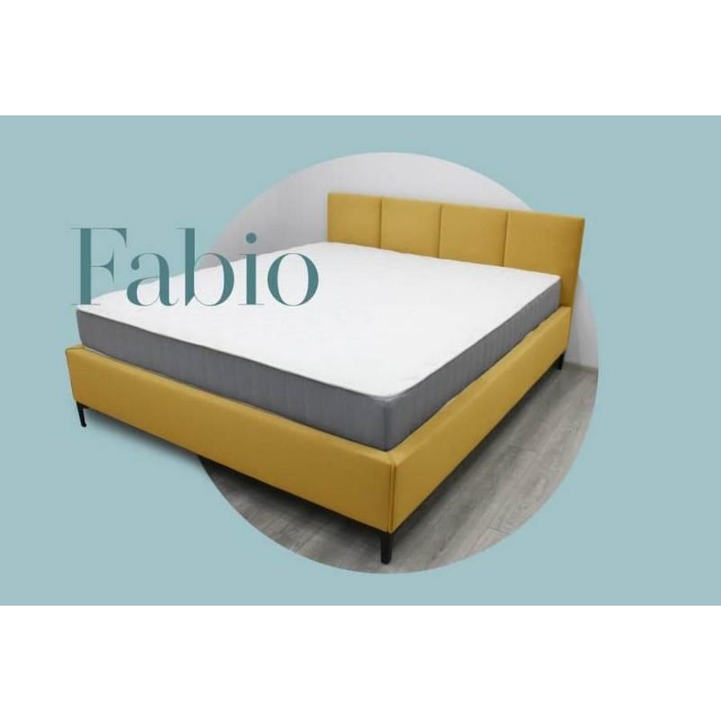 Кровать Фабио