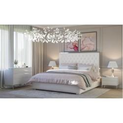 Кровать Беттани