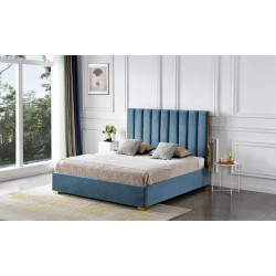 Кровать Фешн
