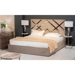 Кровать Меджик с подъемным...