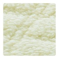 Матрас Magniflex Waterlatex Merinos