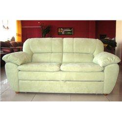 Акция-Распродажа дивана-двойки Хьюстон