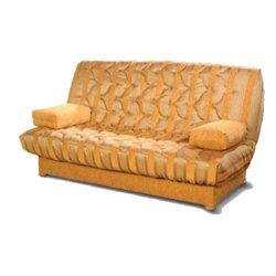 Самба ортопедический диван-кровать, Венето-Марелли