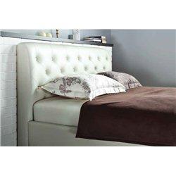 Кровать SBA Seto plus JIMI