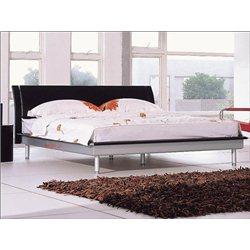 Кровать R826-26 Red Apple