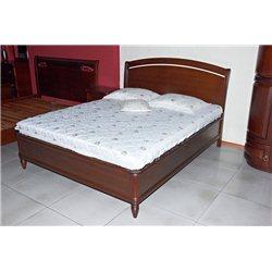 Кровать Омега Комфорт без ковки