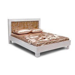 """Кровать """"Марелли Марго"""""""
