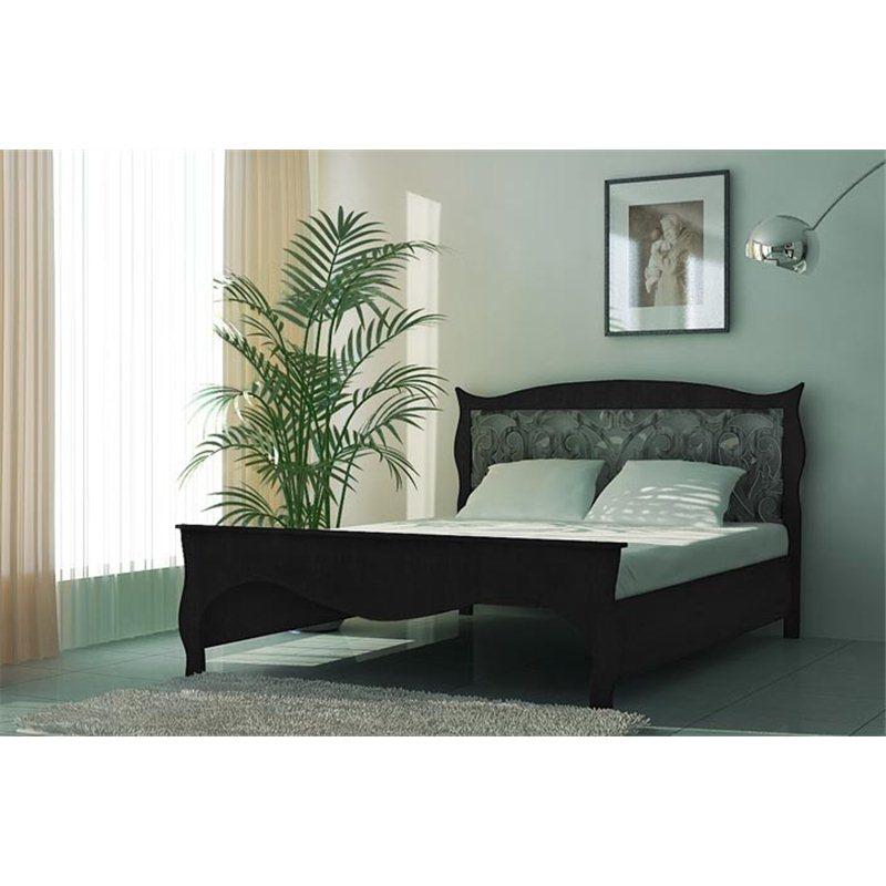 """Кровать """"Марелли Камелия"""""""