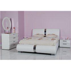 """Кровать """"Наоми"""""""