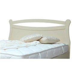 """Кровать """"Марелли Санта"""""""