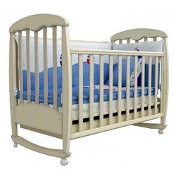 Кроватка Верес  Соня ЛД 1