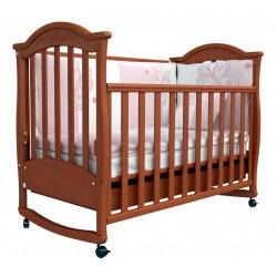 Кроватка Верес  Соня ЛД 3