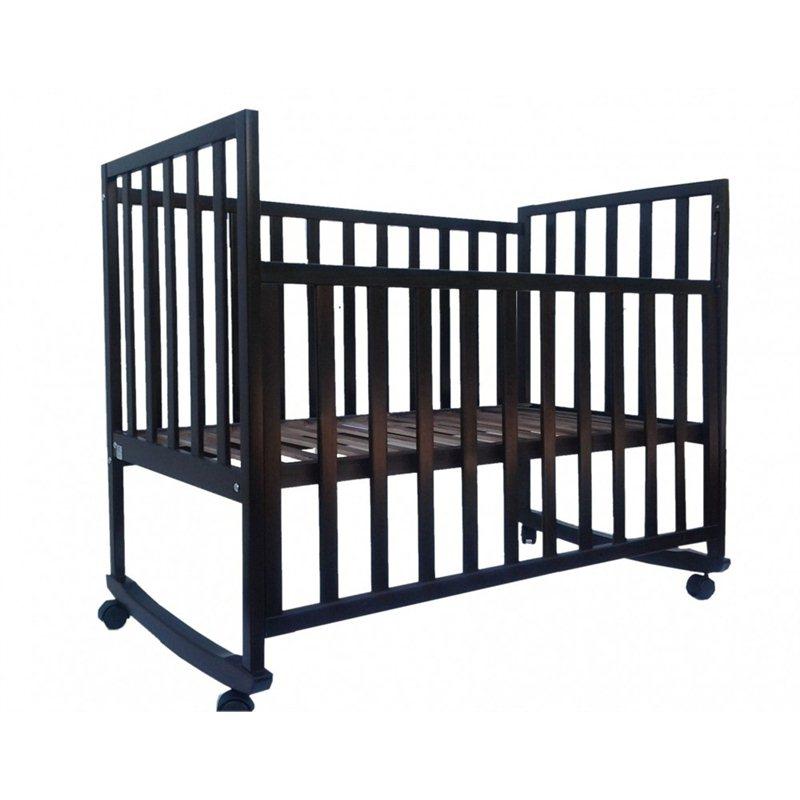 Кроватка Верес Соня ЛД 13